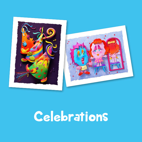 Celebration-category