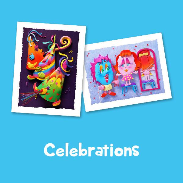 Celebration-category