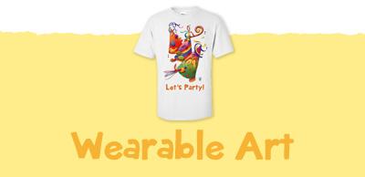T-shirt Tab2