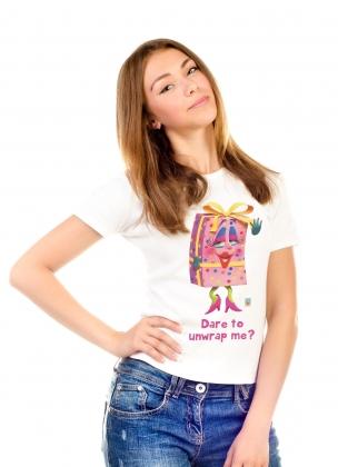 Shirt03