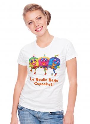 Shirt04a
