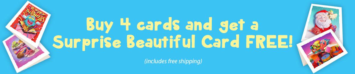 buy4-get-1-surprise-card