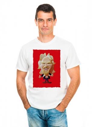 Shirt05-406x560a